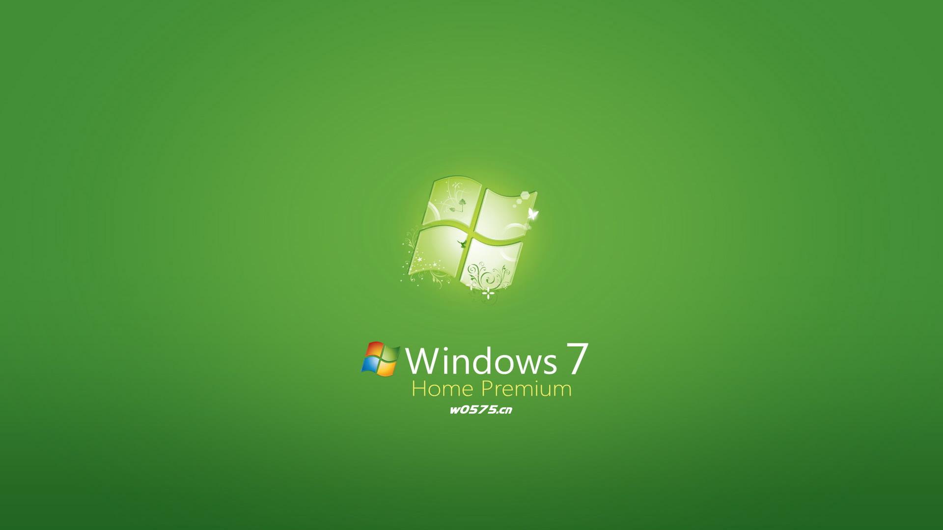 428043611_3d绿色护眼桌面壁纸》| 3d护眼 电脑 壁纸桌面 | 3d护 ...